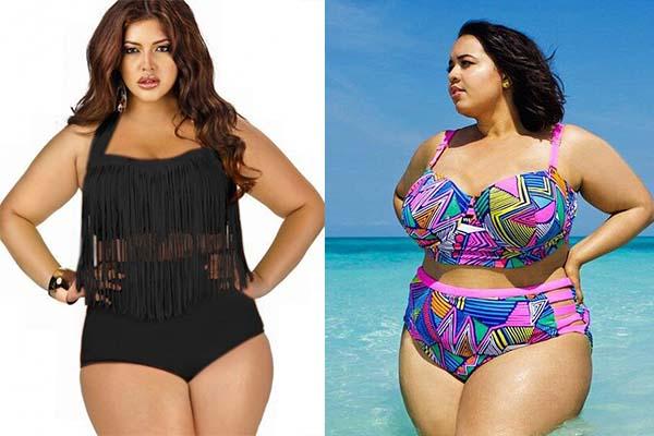 Bikini divat ducibb hölgyeknek – tippmania.hu bdd1f8fc4c